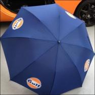 Deštník Gulf