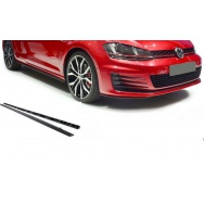 JOM prahy VW Golf VII (7)