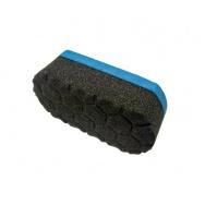 Mammoth TPRO Professional Tyre Applicator - aplikátor lesku na pneumatiky