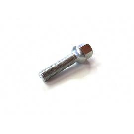 Dlouhé šrouby M12 x 1,5 x 45 - čočka