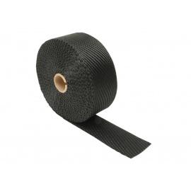 DEi Design Engineering termo izolační páska na výfuky, titanová černá, šířka 50 mm, délka 15 m