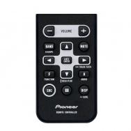 Pioneer CD-R320 dálkové ovládání
