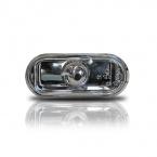 Boční blinkry VW Lupo - čiré