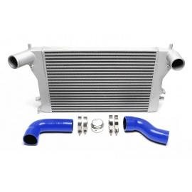 TA Technix intercooler kit VW Golf V / VI (typ 1K) 1.4 TSI / 2.0 TSI / 2.0 TDI