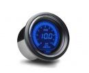 PROSPORT EVO přídavný ukazatel tlaku oleje 0-10bar