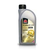 Plně syntetický olej Millers Oils Premium XF Longlife 12 FE  0w30, 1L