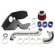 TA Technix sportovní kit sání VW Scirocco (137) 1.8 TSI/TFSI, 2.0 TSI/TFSI (2011-2014)