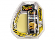 Meguiars DA Power Pack Polish