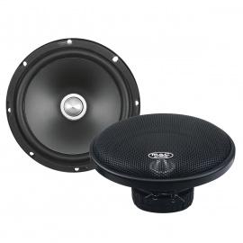 Reproduktory Mac Audio BLK W 16