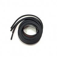 Rimblades Ultra - ochrana na hrany disků, černá