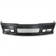 JOM přední nárazník BMW 3 E36 se spodním lipem