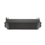 TA Technix intercooler kit BMW 4 F32 / F33 / F36 (2012-2015) 420i / 428i / M435i / 420d / 425d / 430d / 435d