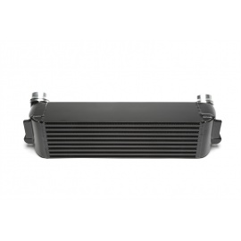 TA Technix intercooler kit BMW 4 F32 / F33 / F36 (2012-2015) 420i / 428i / M435i / 420d / 425d / 430d / 435d