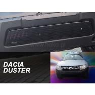 HEKO zimní clona Dacia Duster I (2010 - 2018)