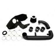TA Technix sportovní kit sání Seat Leon (1P) 1.8 TSI/TFSI, 2.0 TSI/TFSI (2011-2014)
