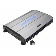 Zesilovač Hifonics Zeus ZRX6002