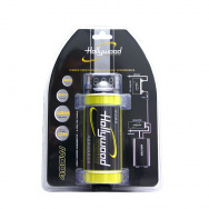 Kapacitor Hollywood HCM.5 HDFT