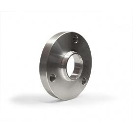 Podložky pod kola rozšiřovací, 3x112, šířka 25mm (Smart)