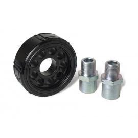 PROSPORT adaptér pod olejový filtr pro koncernové (VAG) vozy s motory 1.4 TSI