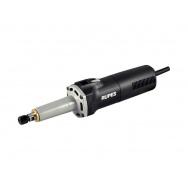 RUPES AR38ES - přímá bruska, 800 W, 18000-30000 ot/min, speed control
