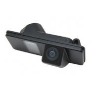 CCD parkovací kamera Subaru Tribeca