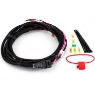 Air Lift kabelový svazek pro připojení druhého kompresoru