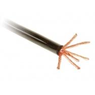 ACV RCP 20B OFC napájecí kabel