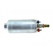 Palivová pumpa (čerpadlo) externí univerzální 300 l/h