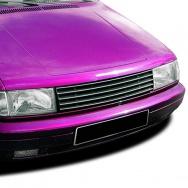 JOM přední maska VW Polo III (od 9.90) - bez znaku
