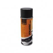 Černá lesklá barva na interiér - Foliatec Interior Color Spray