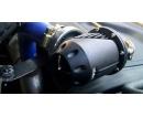 Blow Off ventil Audi A4 B5 1.8T - kompletní set